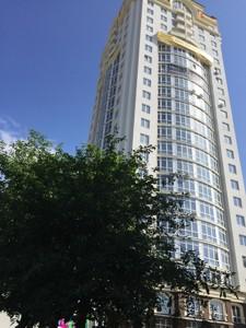 Нежитлове приміщення, Оболонський просп., Київ, R-21964 - Фото 11