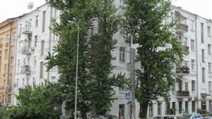 Квартира, M-17420, Тарасовская, 16/1, Голосеевский (центр), Голосеевский, Киев