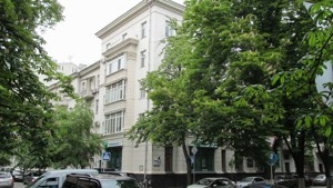 non-residential premises, Lypska, Kyiv, P-24766 - Photo3