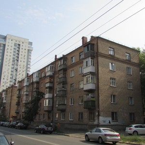 Квартира Белорусская, 7, Киев, X-7614 - Фото3