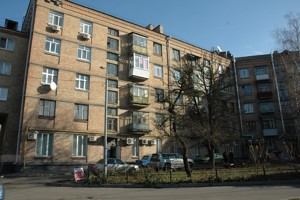 Квартира Повітрофлотський просп., 50/2, Київ, M-38842 - Фото 11