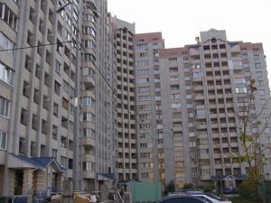 Квартира Алма-Атинская, 41б, Киев, R-35007 - Фото 24