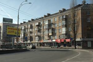 Квартира Воздухофлотский просп., 50/2, Киев, Z-1502536 - Фото
