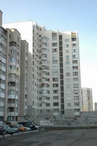 Квартира Ушакова Николая, 34а, Киев, Z-86802 - Фото 11
