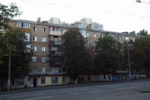 Квартира Бойчука Михайла (Кіквідзе), 20, Київ, M-32815 - Фото
