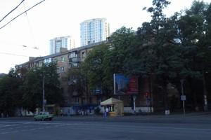 Квартира Бойчука Михаила (Киквидзе), 20, Киев, M-12825 - Фото 20