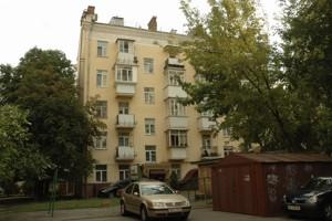 Квартира Никольский пер. (Январский пер.), 9, Киев, R-15635 - Фото