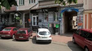Магазин, F-12877, Антоновича (Горького), Киев - Фото 10