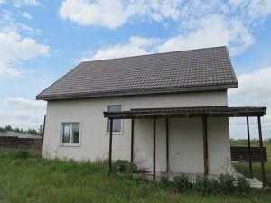 Дом E-34882, Молодежная, Иванковичи - Фото 5