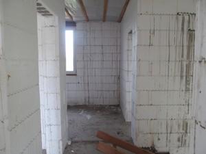 Дом E-34882, Молодежная, Иванковичи - Фото 19