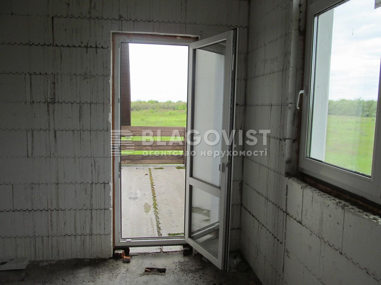 Дом E-34882, Молодежная, Иванковичи - Фото 21