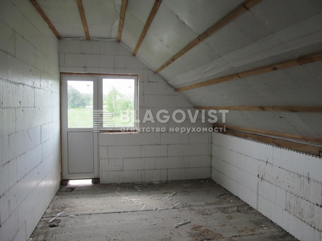 Дом E-34882, Молодежная, Иванковичи - Фото 18