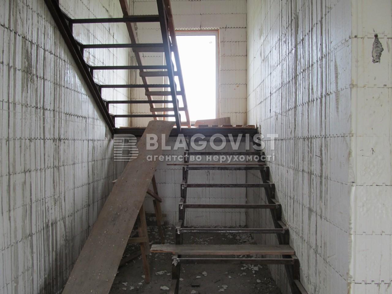 Дом E-34882, Молодежная, Иванковичи - Фото 24