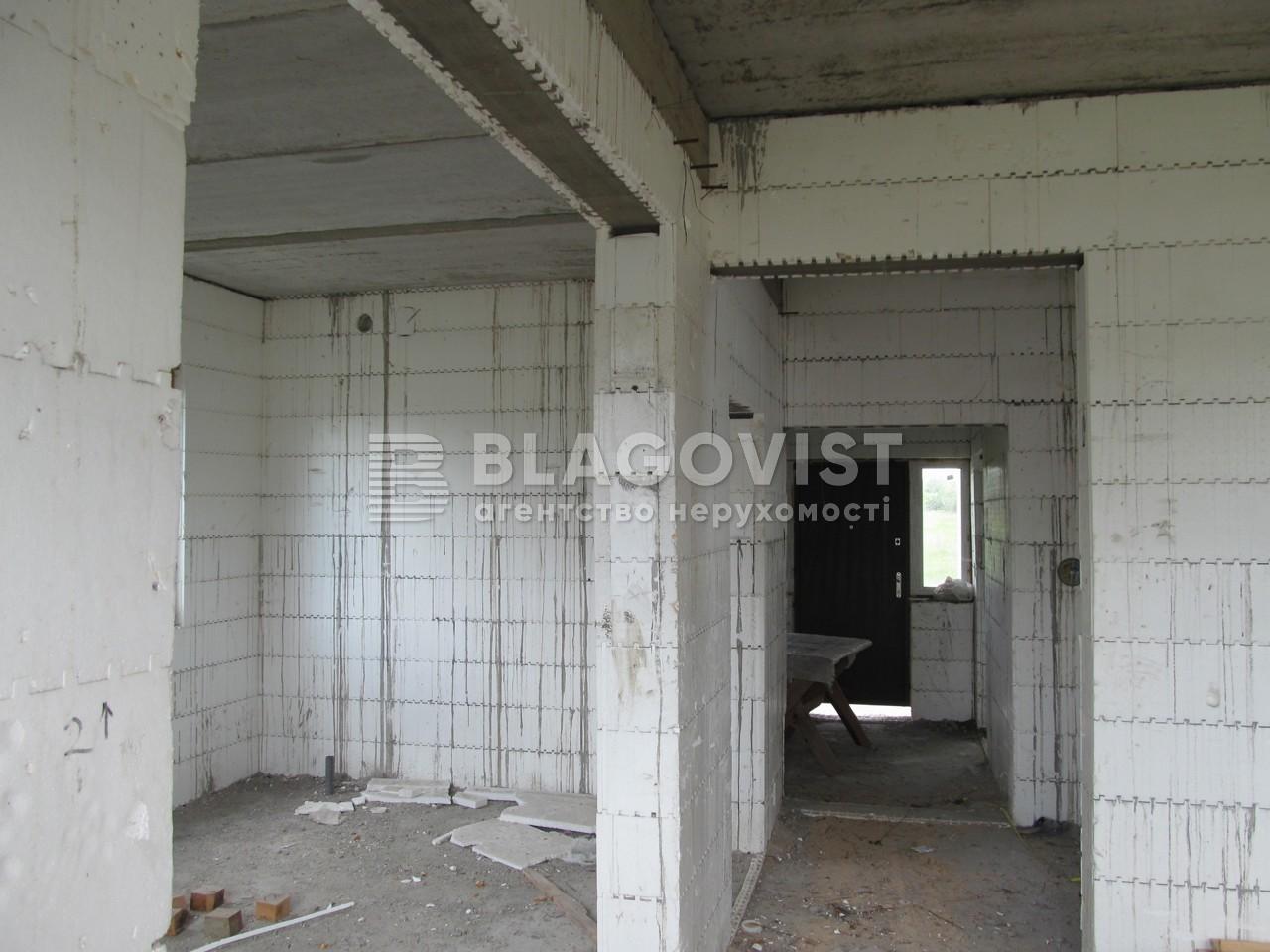 Дом E-34882, Молодежная, Иванковичи - Фото 22