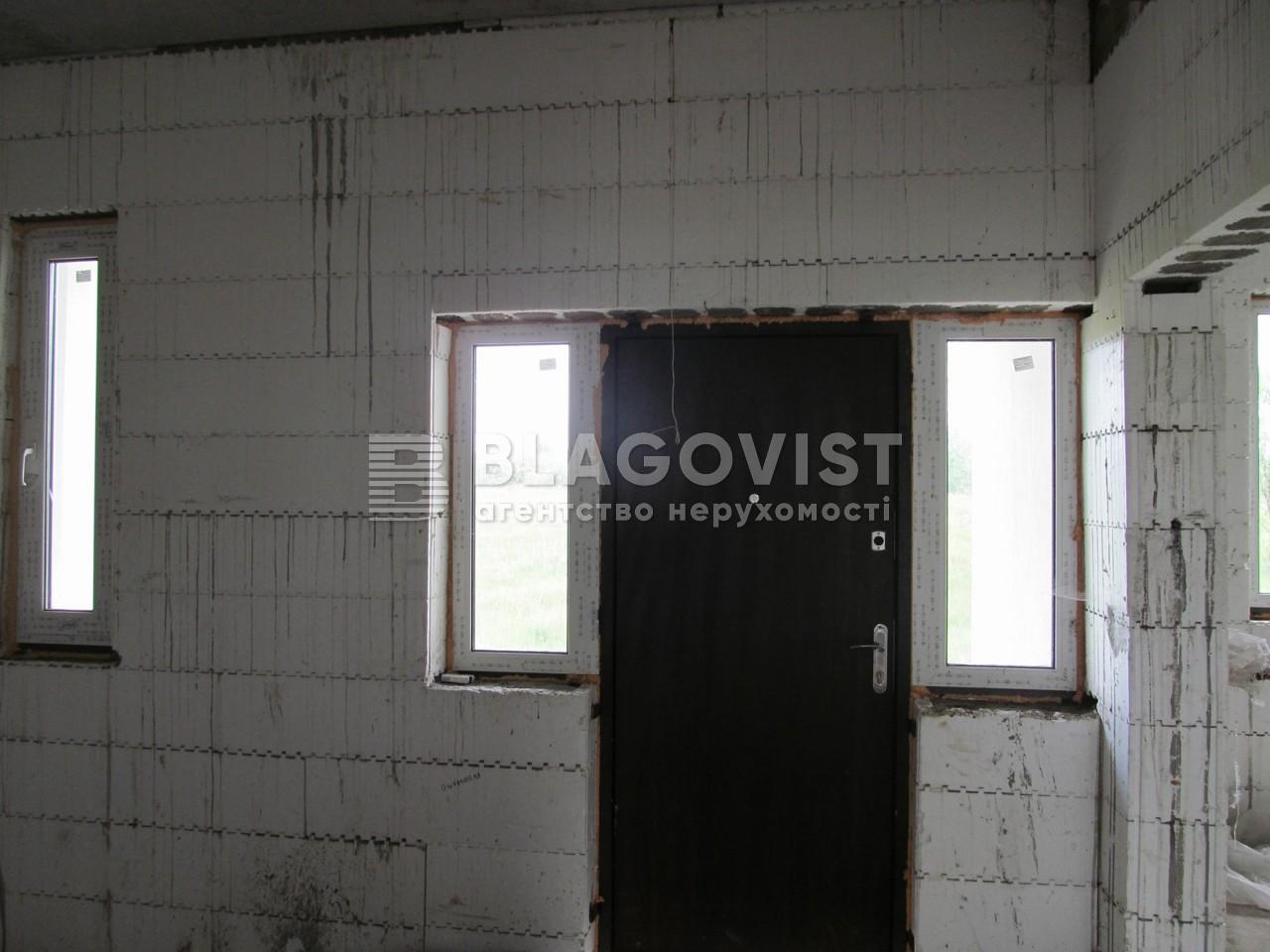 Дом E-34882, Молодежная, Иванковичи - Фото 25