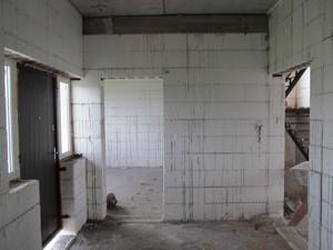 Дом E-34882, Молодежная, Иванковичи - Фото 23