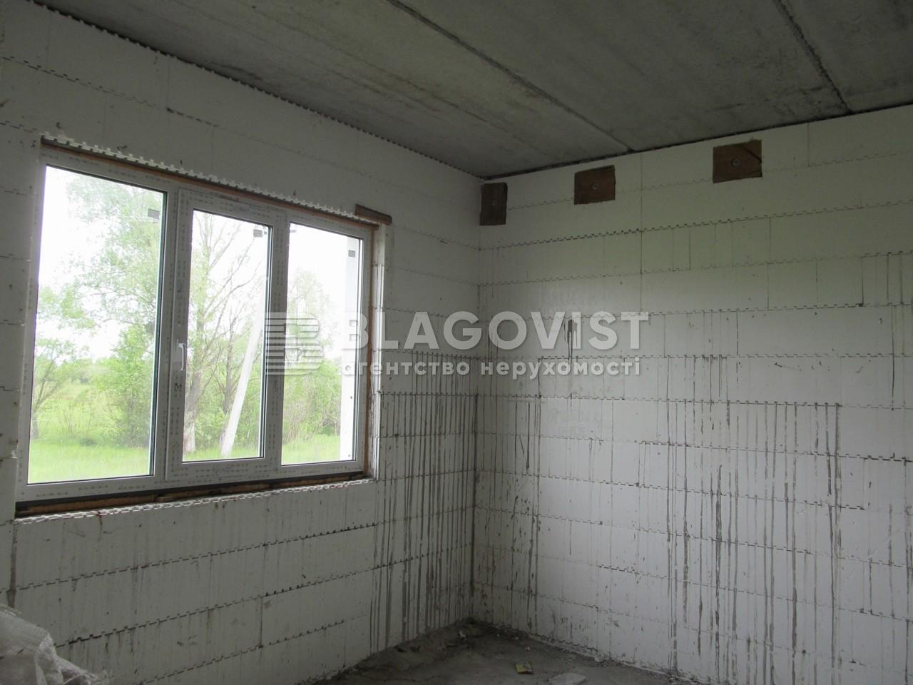 Дом E-34882, Молодежная, Иванковичи - Фото 16