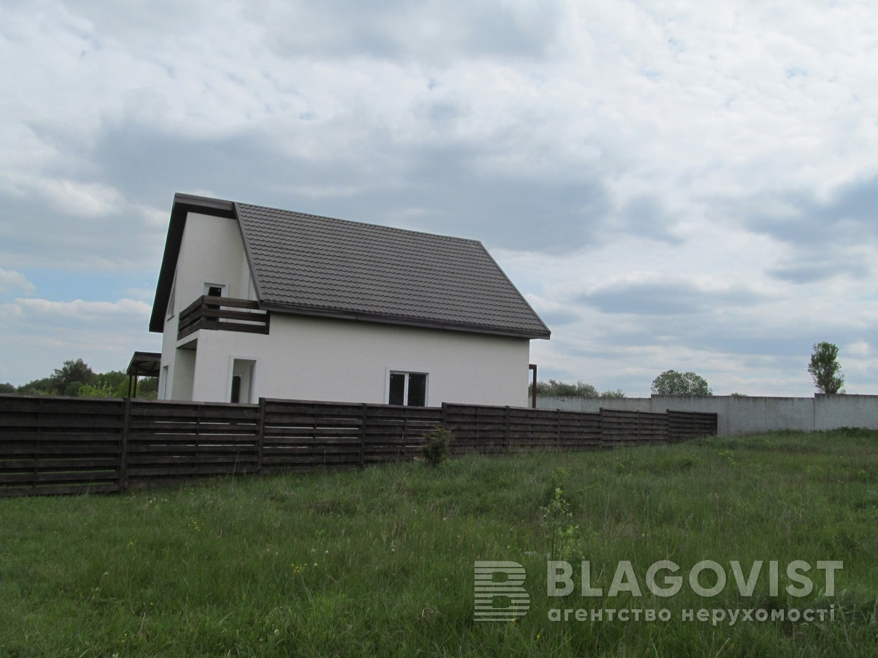 Дом E-34882, Молодежная, Иванковичи - Фото 6