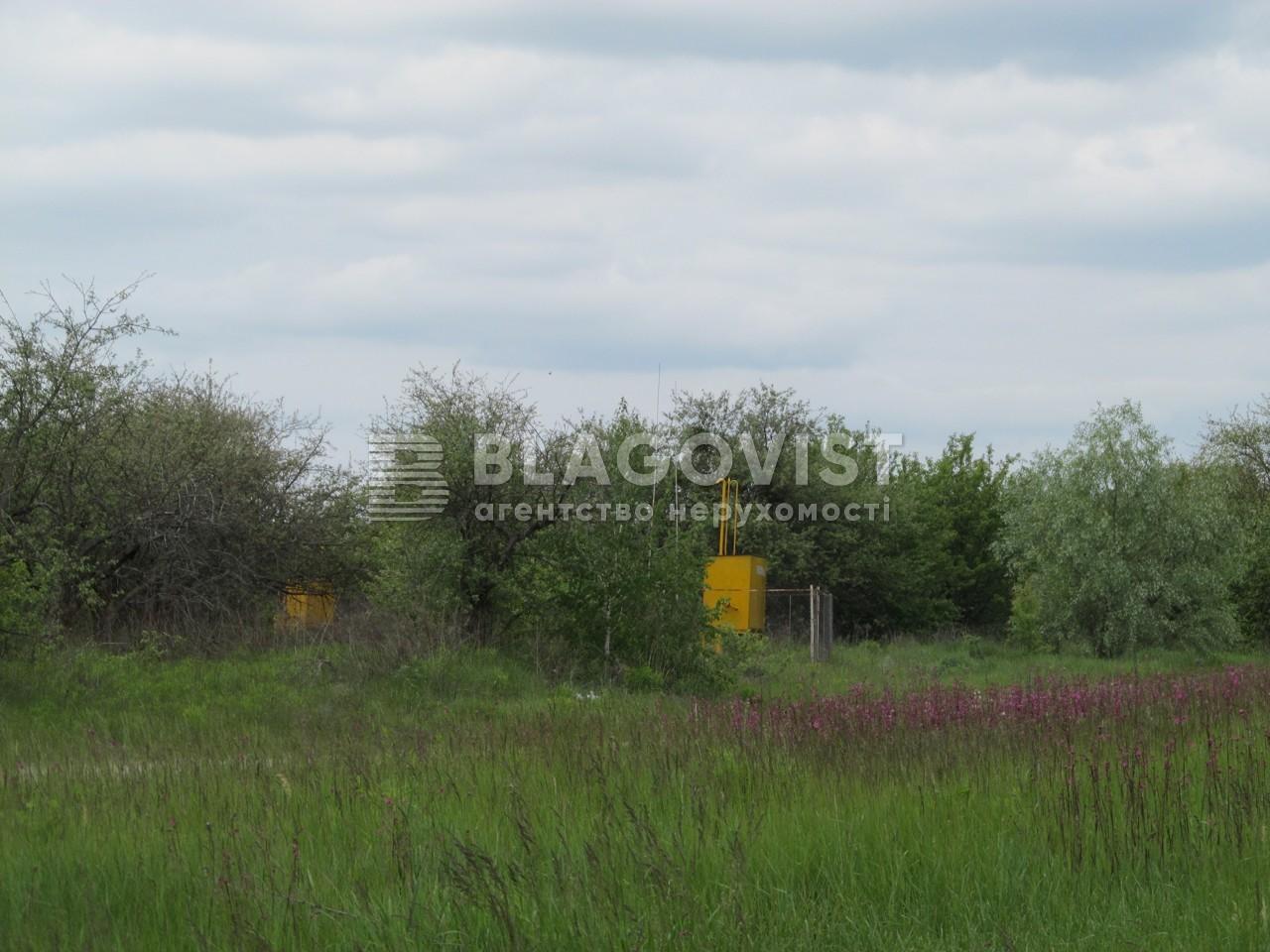 Дом E-34882, Молодежная, Иванковичи - Фото 29