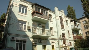 Квартира Ярославская, 39в, Киев, E-31130 - Фото1