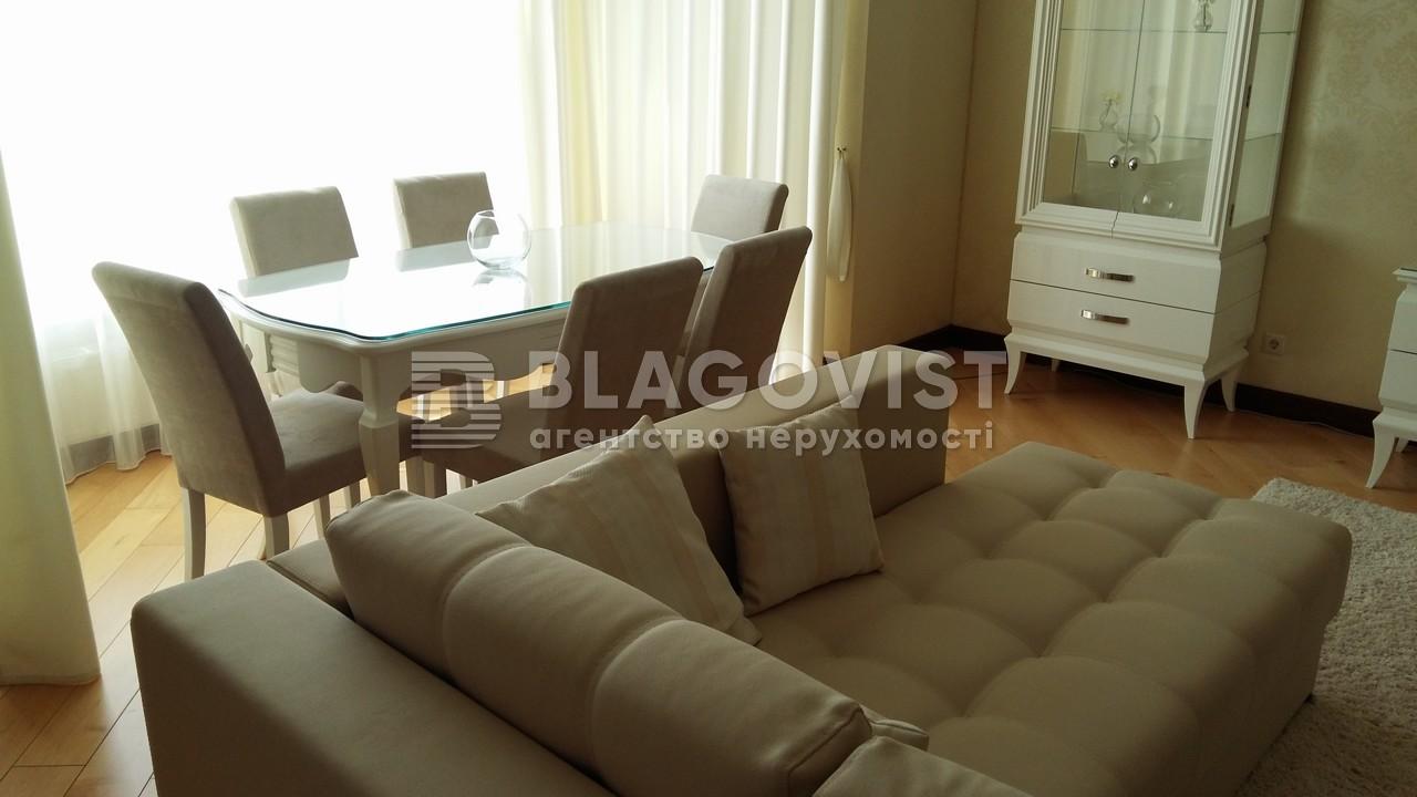 Квартира D-24499, Институтская, 18а, Киев - Фото 5