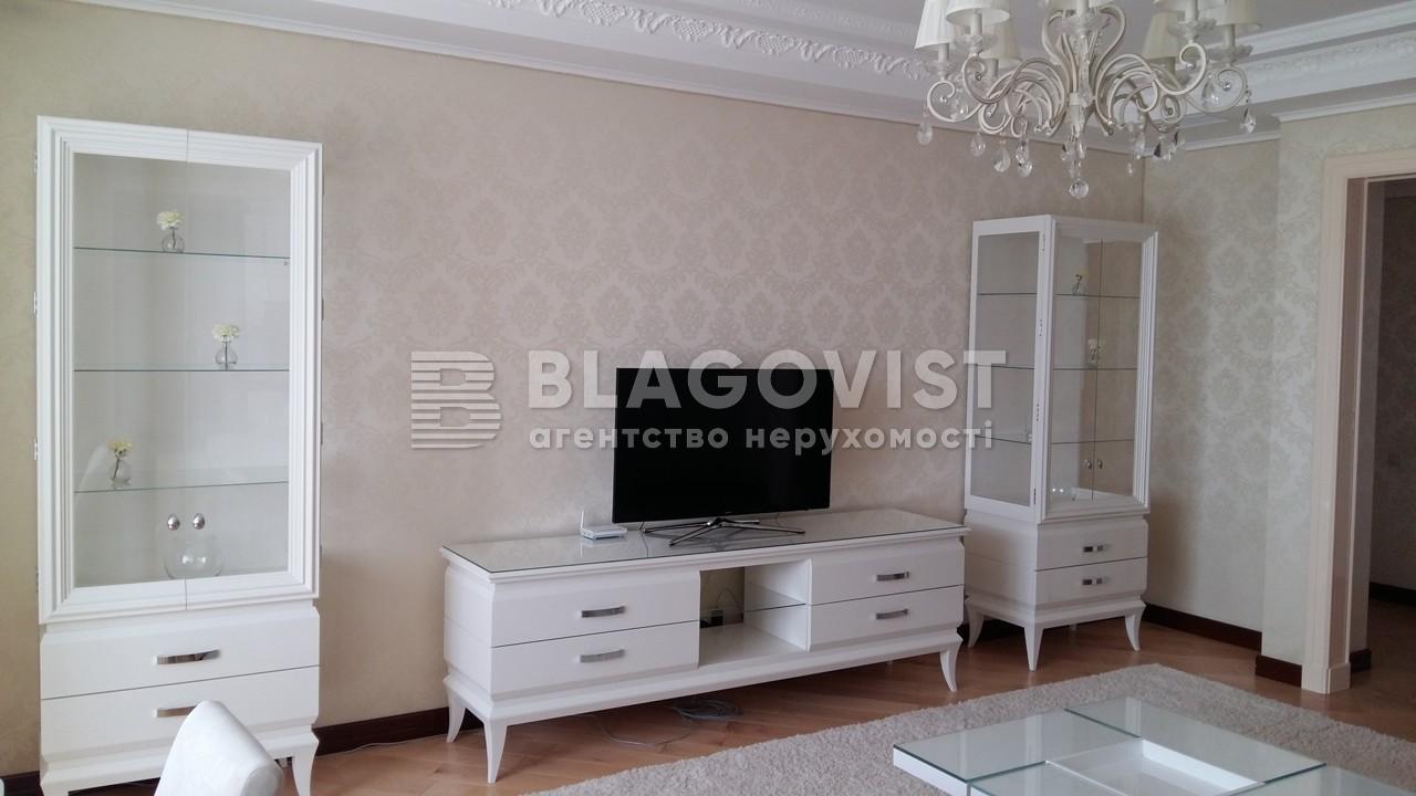 Квартира D-24499, Институтская, 18а, Киев - Фото 9