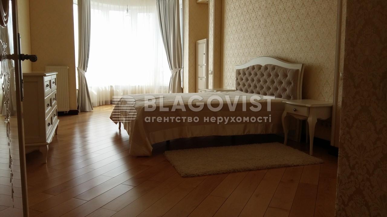 Квартира D-24499, Институтская, 18а, Киев - Фото 8