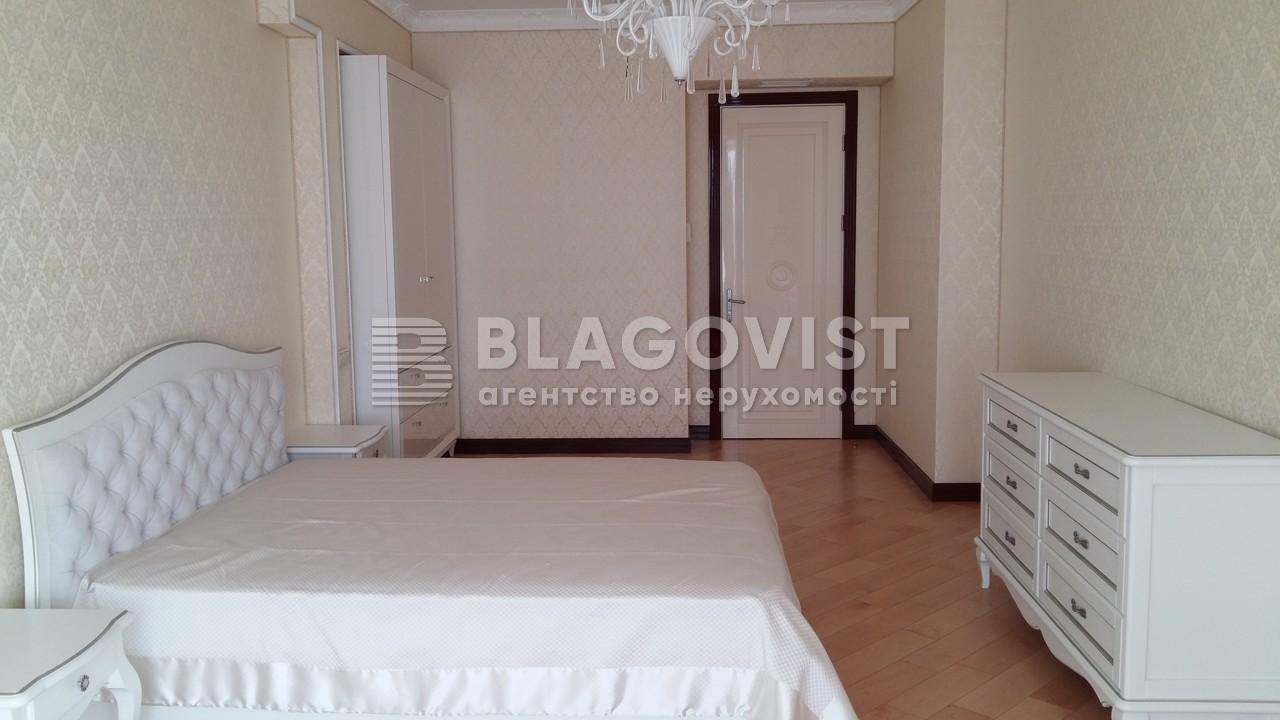 Квартира D-24499, Институтская, 18а, Киев - Фото 10