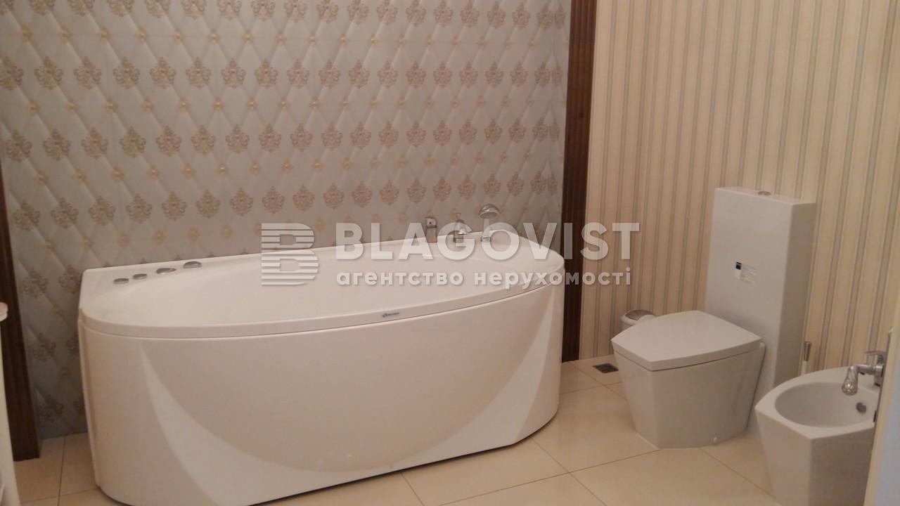Квартира D-24499, Институтская, 18а, Киев - Фото 11