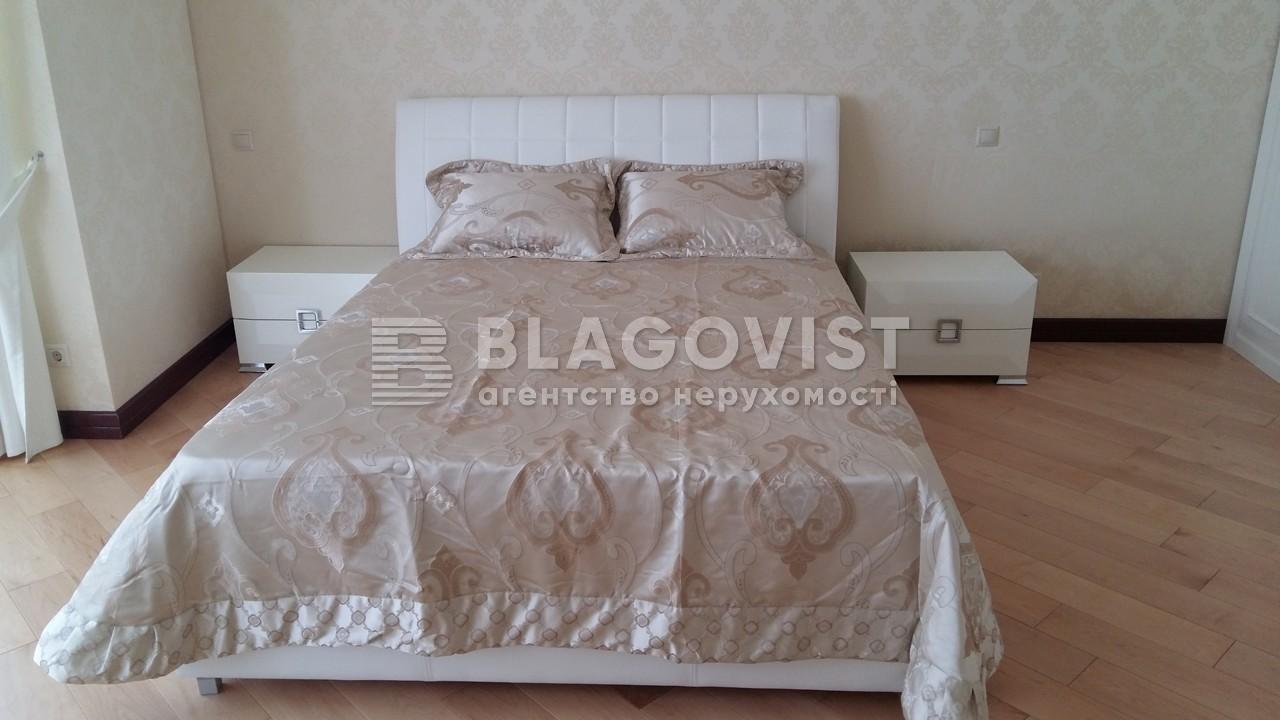 Квартира D-24499, Институтская, 18а, Киев - Фото 14
