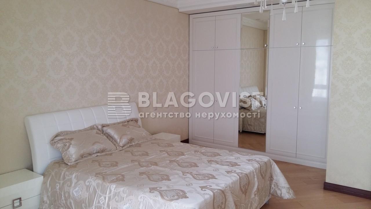 Квартира D-24499, Институтская, 18а, Киев - Фото 15