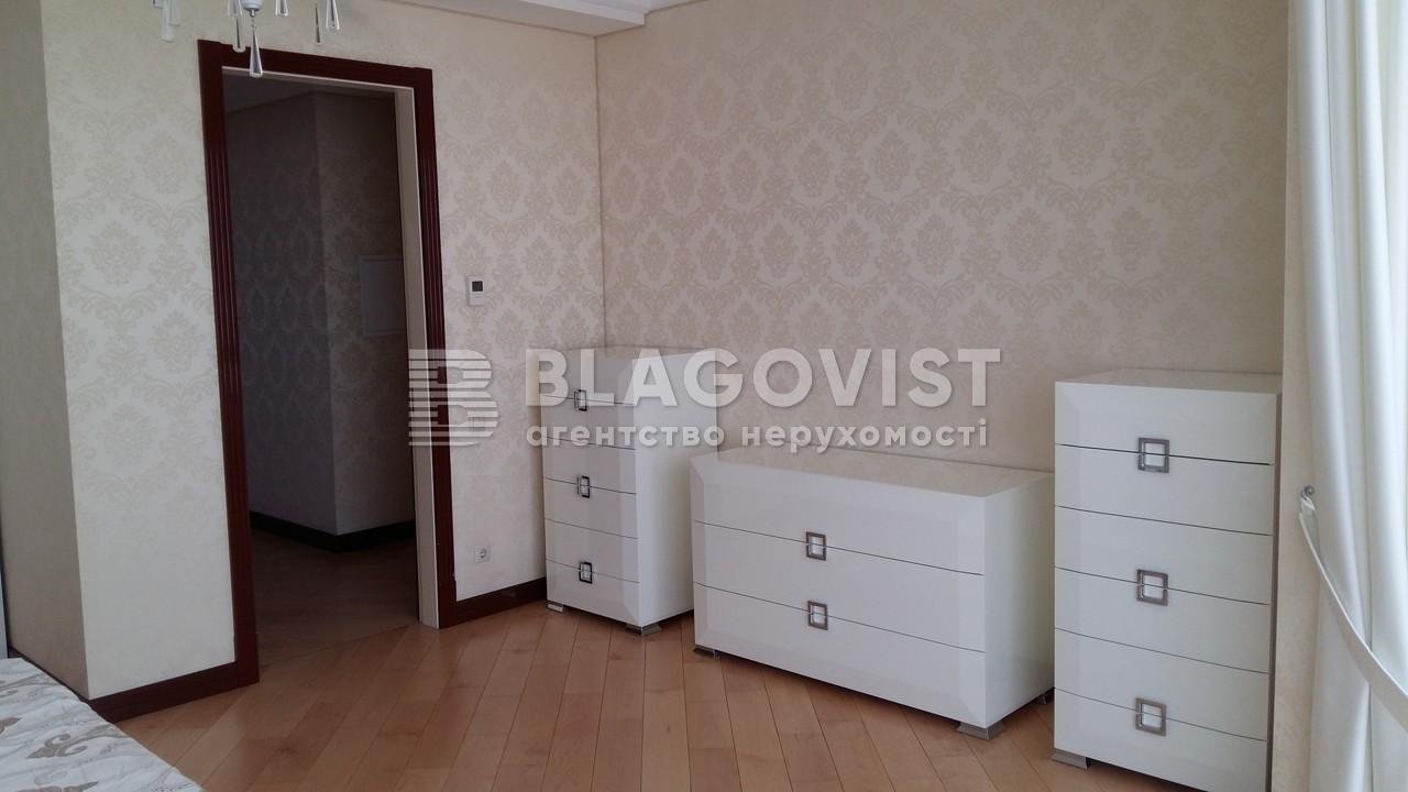 Квартира D-24499, Институтская, 18а, Киев - Фото 16