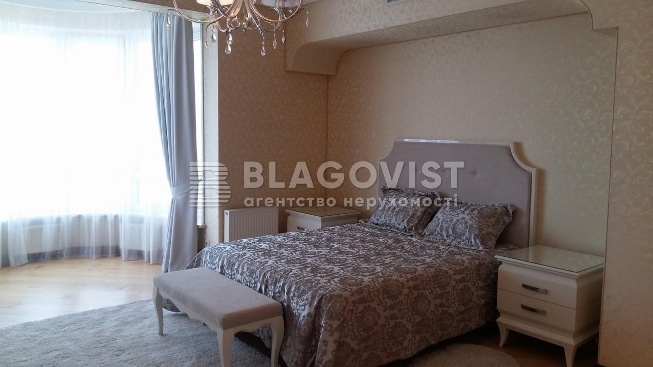 Квартира D-24499, Институтская, 18а, Киев - Фото 17