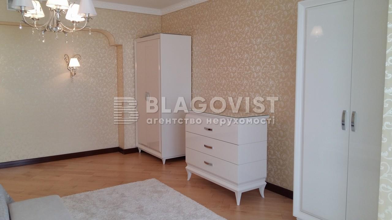 Квартира D-24499, Институтская, 18а, Киев - Фото 18