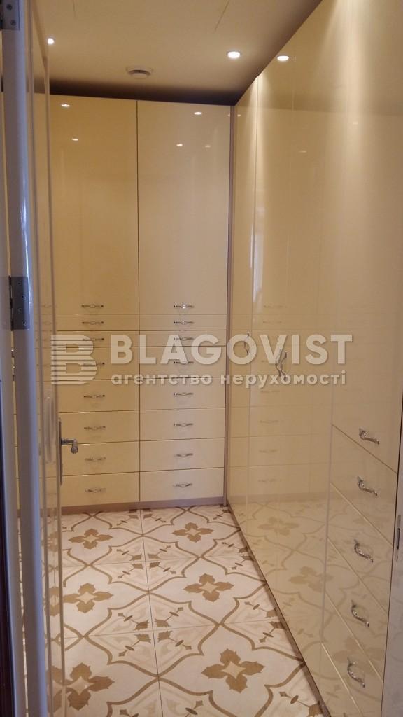 Квартира D-24499, Институтская, 18а, Киев - Фото 20