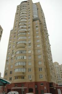 Apartment Mykilsko-Slobidska, 6, Kyiv, Z-1806379 - Photo3