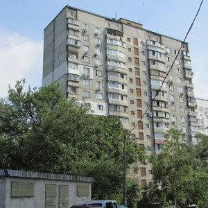 Квартира Демеевская, 45а, Киев, Z-627737 - Фото2