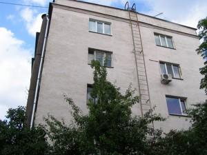 Нежитлове приміщення, A-106933, Повітрофлотський просп., Київ - Фото 2