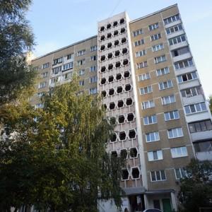 Квартира A-111883, Науки просп., 88а, Киев - Фото 3