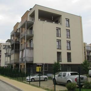 Квартира Замковецкая, 104а, Киев, Z-1484639 - Фото
