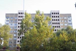 Квартира A-111883, Науки просп., 88а, Киев - Фото 2