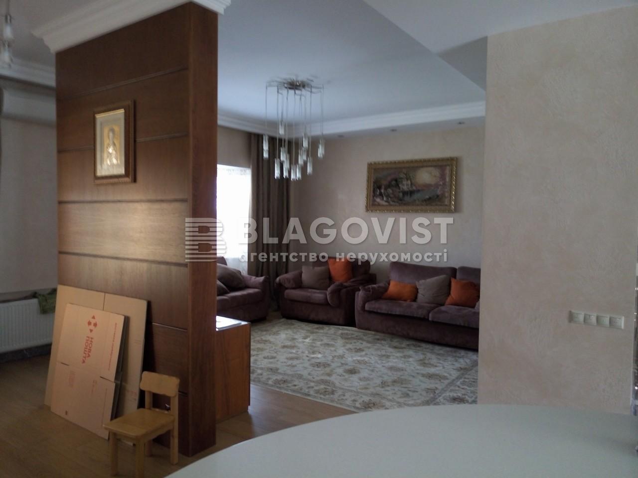 Дом A-105745, Столичное шоссе, Киев - Фото 10