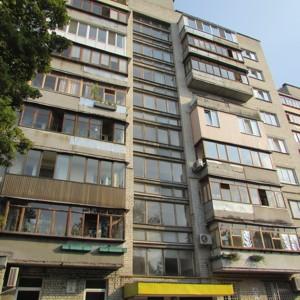 Квартира Уссурийская, 11, Киев, Z-1424627 - Фото