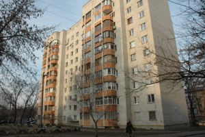 Квартира F-41656, Астраханская, 3, Киев - Фото 2