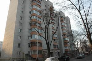 Квартира F-41656, Астраханская, 3, Киев - Фото 3