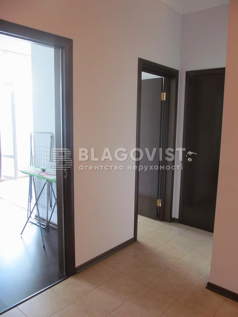 Квартира D-30648, Кудряшова, 20б, Киев - Фото 14