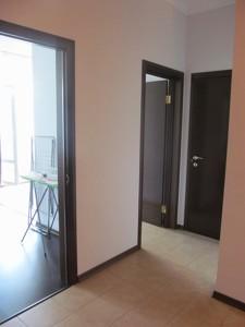 Квартира Кудряшова, 20б, Киев, D-30648 - Фото 12