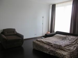 Квартира Кудряшова, 20б, Киев, D-30648 - Фото 4