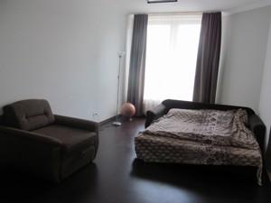 Квартира Кудряшова, 20б, Киев, D-30648 - Фото 5