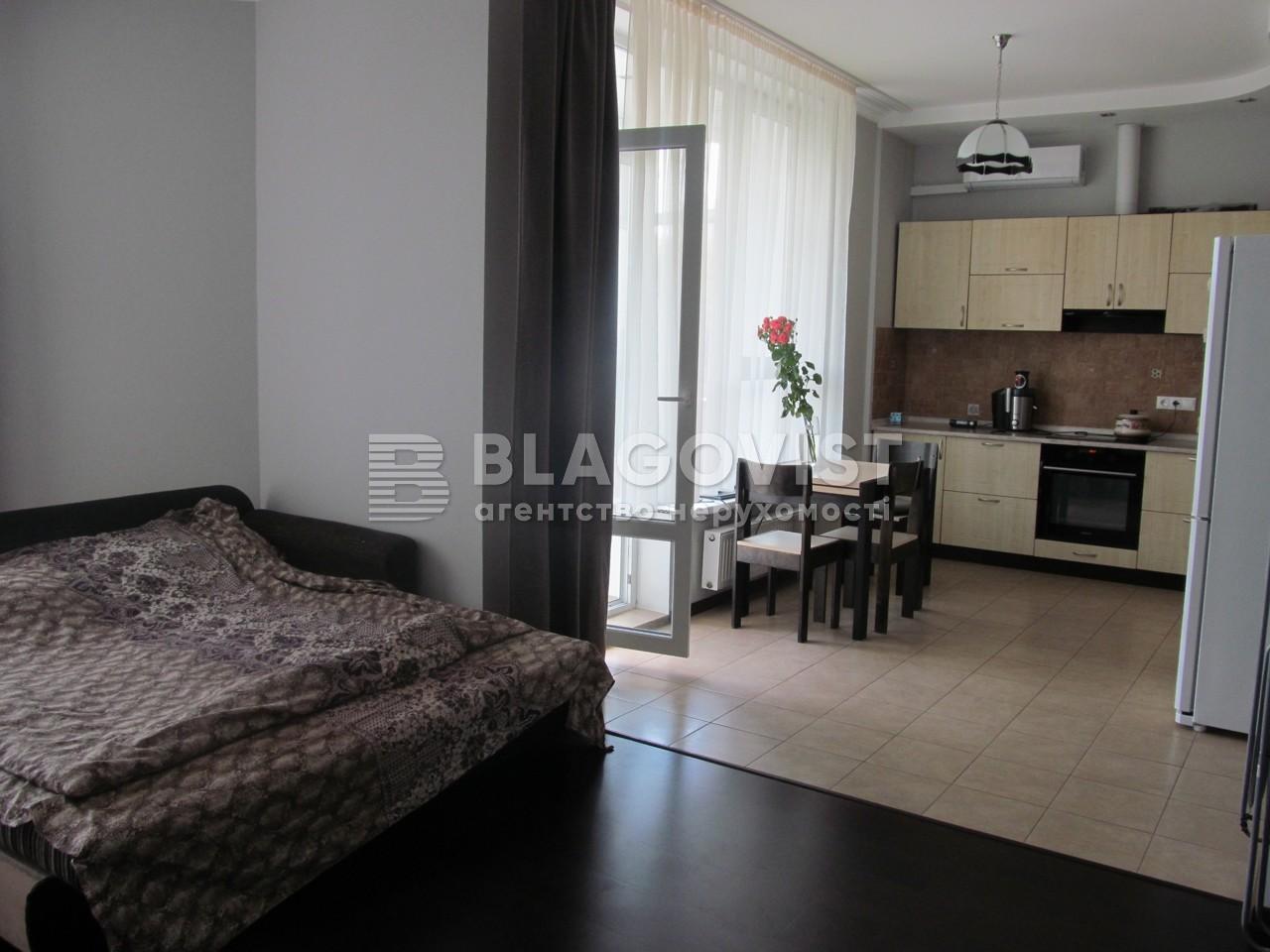Квартира D-30648, Кудряшова, 20б, Киев - Фото 8
